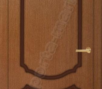 Фотография в   Изготовление и установка деревянных дверей в Москве 4000