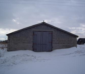 Изображение в   Продается помещение: 3 350 кв. м  Назначение: в Челябинске 850000
