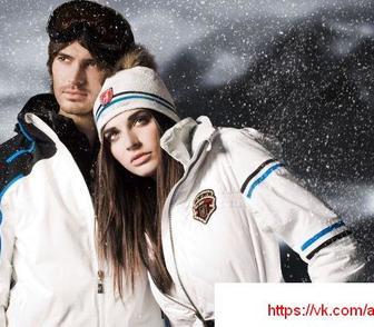 Изображение в   Продаем горнолыжную одежду от ведущих брендов в Москве 500