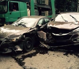 Изображение в Авто Аварийные авто Здравствуйте-мы гарантируем самую высокую в Москве 0