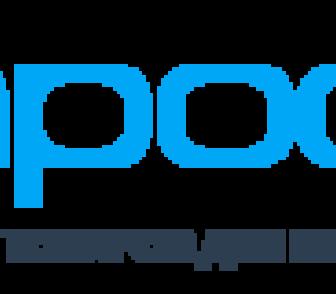 Фотография в   Купальники для плавания, представленные в в Москве 100
