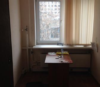 Изображение в Недвижимость Коммерческая недвижимость •Прямая аренда;  •С мебелью;  •В хорошем в Москве 11688