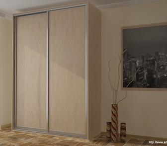Изображение в   Дизайн и производство нестандартной встроенной в Москве 9900