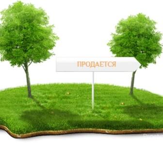 Изображение в   Продажа у ч а с т к а (почти «Рублевка») в Москве 45000000