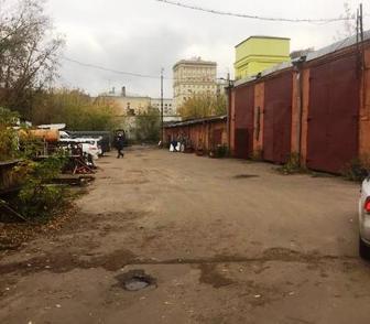 Фотография в Недвижимость Земельные участки Предлагается к реализации инвестиционный в Москве 600000000