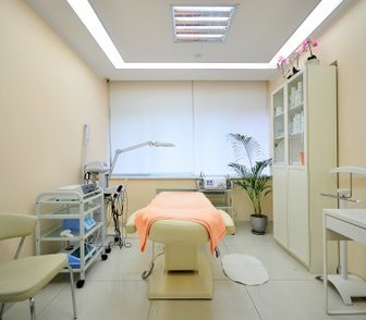 Изображение в Недвижимость Продажа домов Центр эстетической красоты и лазерной медицины в Москве 1000