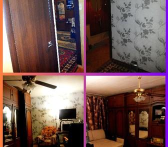 Фотография в   От собственника! 2-х комнатная квартира в в Москве 5950000