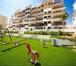 Foto в Недвижимость Зарубежная недвижимость Недвижимость в Испании, Новая квартира рядом в Москве 0
