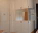 Фотография в Мебель и интерьер Производство мебели на заказ Дизайн и изготовление мебели на заказ  Изготовление в Москве 0