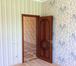 Foto в   Продам 1-этажный коттедж 115 м2 (кирпич) в Белгороде 6600000