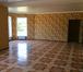 Фотография в   Продам 1-этажный коттедж 115 м2 (кирпич) в Белгороде 6600000