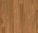 Изображение в Строительство и ремонт Отделочные материалы Ламинат BerryAlloc, Commercial, 735842 Канареечное в Москве 1729