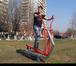 Изображение в Строительство и ремонт Другие строительные услуги Одна из главных проблем жителей городов – в Москве 13500