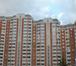 Изображение в Недвижимость Продажа квартир Бонус агентам! Продается квартира с супер-евроремонтом! в Москве 5400000