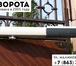 Изображение в   Компания Евроворота предлагает изготовление в Ростове-на-Дону 5000