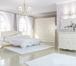 Фото в Красота и здоровье Косметические услуги Компания SetaMebel предлагает высококачественную, в Москве 45000
