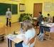 Изображение в Образование Школы Приглашаем всех ребят на новый учебный год в Москве 30000