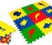 Фотография в Для детей Разное Детские развивающие коврики-пазлы    Еще в Москве 750