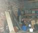 Фото в   Продам гараж в районе Горгаза в городе Озеры в Москве 150000