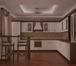 Foto в Строительство и ремонт Дизайн интерьера Архитектор-дизайнер c профильным образованием в Москве 500