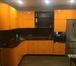 Фотография в Мебель и интерьер Разное Фасады: МДФ пленка ПВХ (покраска эмаль, пластик в Москве 14700