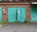 Изображение в   Продаю гараж 7на4 28 метров квадратных. На в Москве 385000