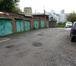 Фотография в   Продаю гараж 7на4 28 метров квадратных. На в Москве 385000