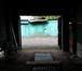 Фото в   Продаю гараж 7на4 28 метров квадратных. На в Москве 385000