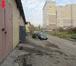 Foto в Недвижимость Гаражи, стоянки Сдаю помещение 180 кв/м: высота 5 метров, в Москве 35000