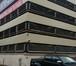 Фото в Недвижимость Гаражи, стоянки Продаётся парковочное место на 1-м этаже в Москве 1950000