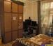 Foto в Недвижимость Комнаты Продаются 2-е комнаты в 5-и комн. , квартире. в Москве 4250000