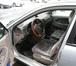 Фотография в   Volvo S40  Год выпуска 1997  Серебристый в Москве 160000