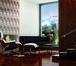 Изображение в Строительство и ремонт Отделочные материалы Продам плитку Aranda Jazz. В состав коллекции в Москве 100