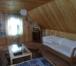 Foto в   дом 72м2 2 этажа. отопление КОУЗИ. подвал20м2. в Челябинске 1700000