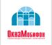 Фотография в Недвижимость Продажа домов Компания Biforium Group более 16 лет на рынке в Москве 0