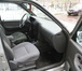 Фото в   серебристый металлик  кузов 5-и дверный внедорожник в Москве 190000