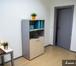 Foto в Недвижимость Коммерческая недвижимость Сдается рабочее место в шикарном , современном в Москве 12480