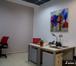 Foto в Недвижимость Коммерческая недвижимость Аренда рабочего места или полностью целого в Москве 6804