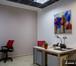 Фото в Недвижимость Коммерческая недвижимость Аренда рабочего места или полностью целого в Москве 6804
