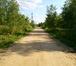 Foto в   в развитом поселке Алино по южному направлению в Москве 309000