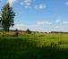 Изображение в   в развитом поселке Алино по южному направлению в Москве 309000