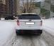 Фото в Авто Продажа авто с пробегом Владельцы - 2;  ПТС - оригинал ;  Владение в Москве 1770000