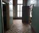 Фото в Снять жилье Гостиницы Аренда в ОСЗ в ЮВАО с открытой планировкой в Москве 6000