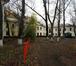 Фото в Недвижимость Коммерческая недвижимость Аренда на 1-линии под общежития\клинику 1000кв. в Москве 6000