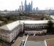 Фото в   Продается отдельно стоящее офисное здание в Москве 150000