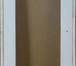 Foto в Строительство и ремонт Двери, окна, балконы Производство дверей Двери 33 предлагает деревянные в Москве 1480