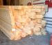 Фотография в Строительство и ремонт Строительные материалы Компания Карелия-Вуд производит и реализует в Москве 7800