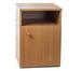 Фото в Мебель и интерьер Мебель для спальни Мебель эконом класса, это доступная мебель в Москве 0