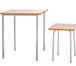 Фотография в Мебель и интерьер Мебель для спальни Мебель эконом класса, это доступная мебель в Москве 0
