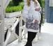 Foto в Одежда и обувь, аксессуары Женская одежда Интернет-магазин MODAMAM® предлагает большой в Москве 0